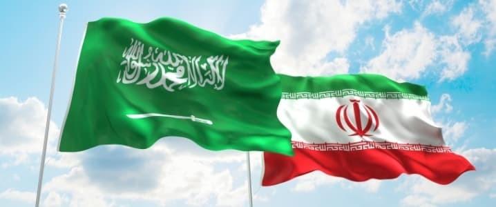 В Иране прокомментировали сообщения о переговорах с Эр-Риядом