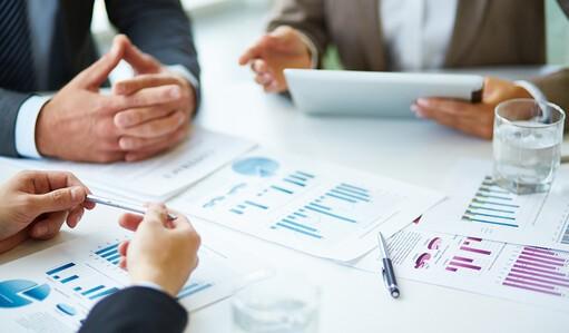 Малый и средний бизнес РФ получит дополнительные меры поддержки