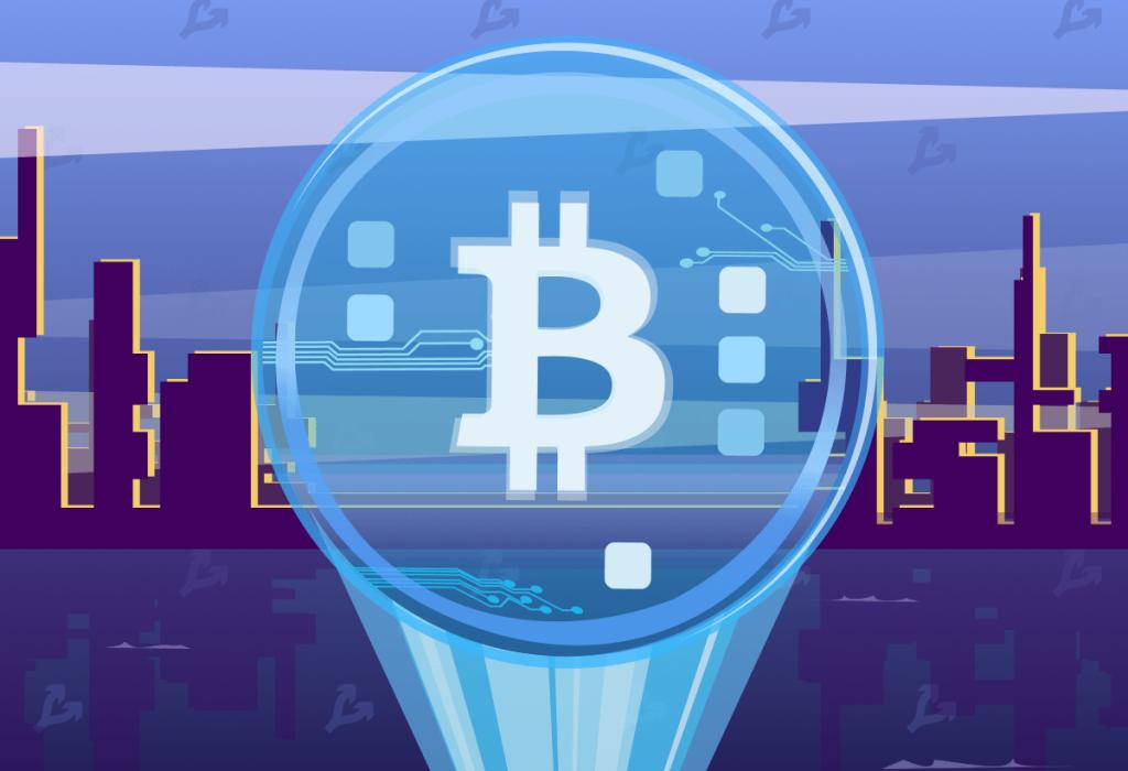 Билл Миллер: биткоин — не пузырь, волатильность — плата за его преимущества