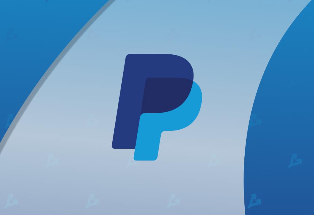 CEO PayPal: спрос на криптовалюты превысил ожидания компании