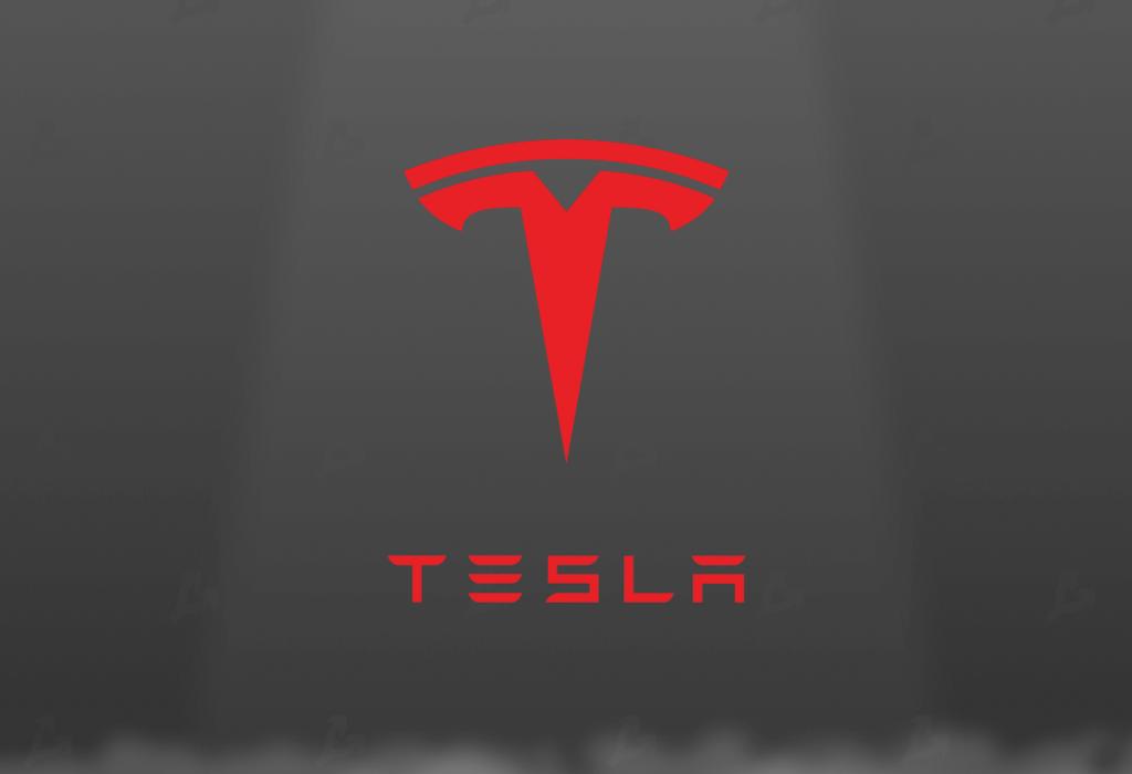 Tesla продала часть биткоинов на $272 млн