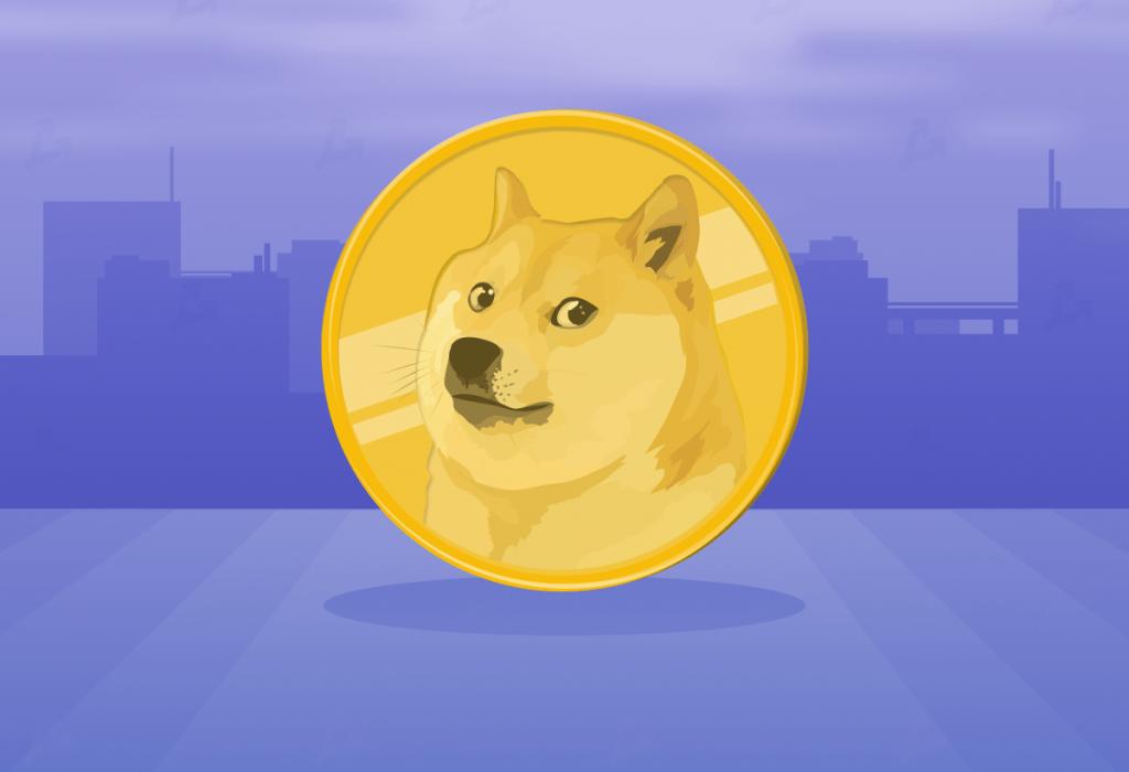 Coinseed перевел средства пользователей в Dogecoin без их согласия