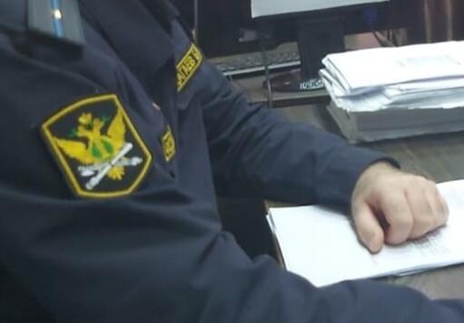 За незаконное привлечение иностранца к работе организация заплатила штраф в 250 тыс. рублей