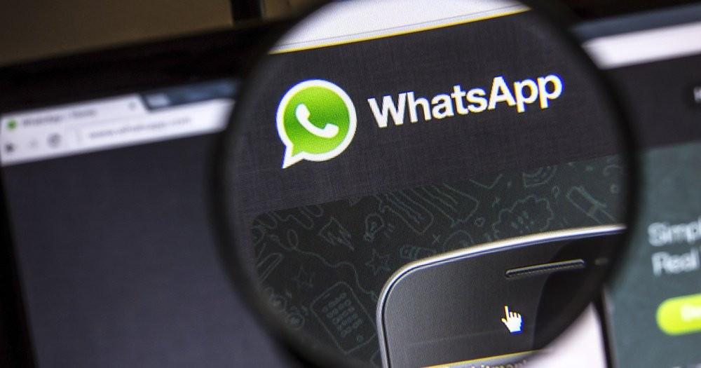 WhatsApp вмае начнет отключать «несогласных». Почему это происходит ичтоделать