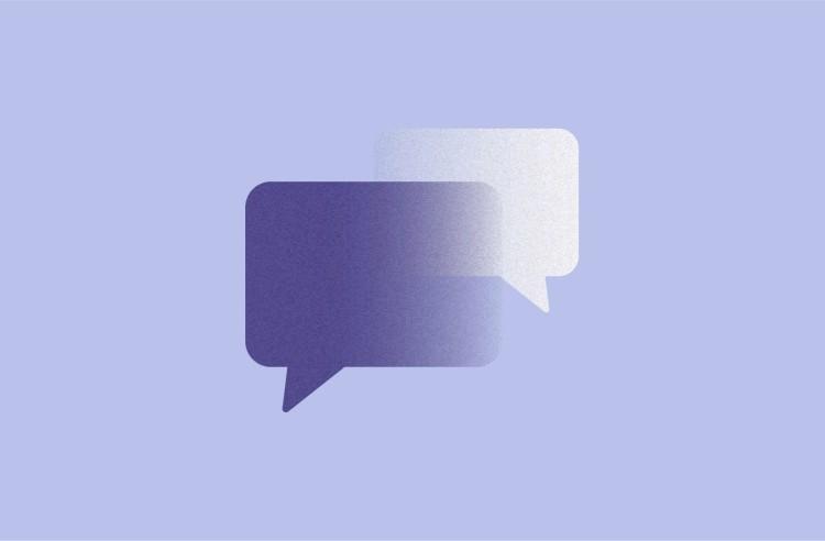 Сквозное шифрование в Facebook Messenger и Instagram появится не раньше 2022 года