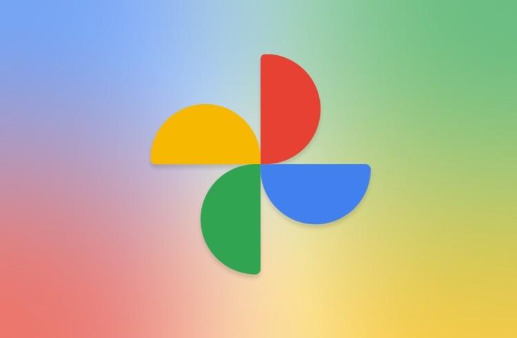 За безлимитное хранилище в Google Фото придётся платить с 1 июня
