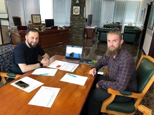 В ЧР планируется провести ультамарафон по чеченским горам