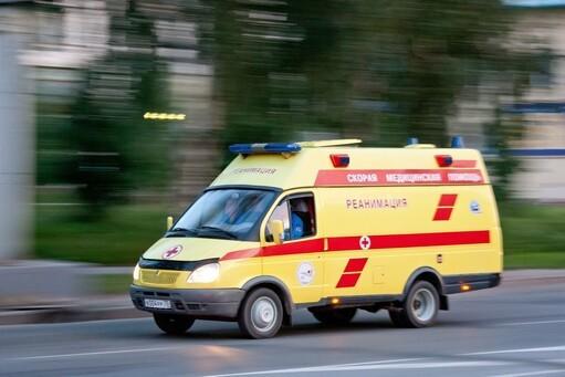 В Северной Осетии 15-летняя школьница умерла во время ОГЭ