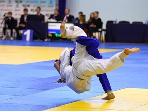 В Грозном состоится чемпионат СКФО по дзюдо среди мужчин и женщин