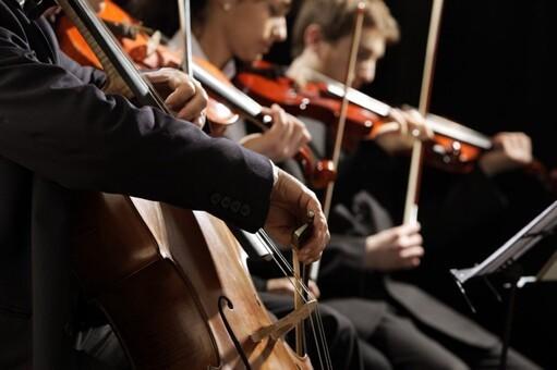 В Грозном прозвучит концерт классической музыки