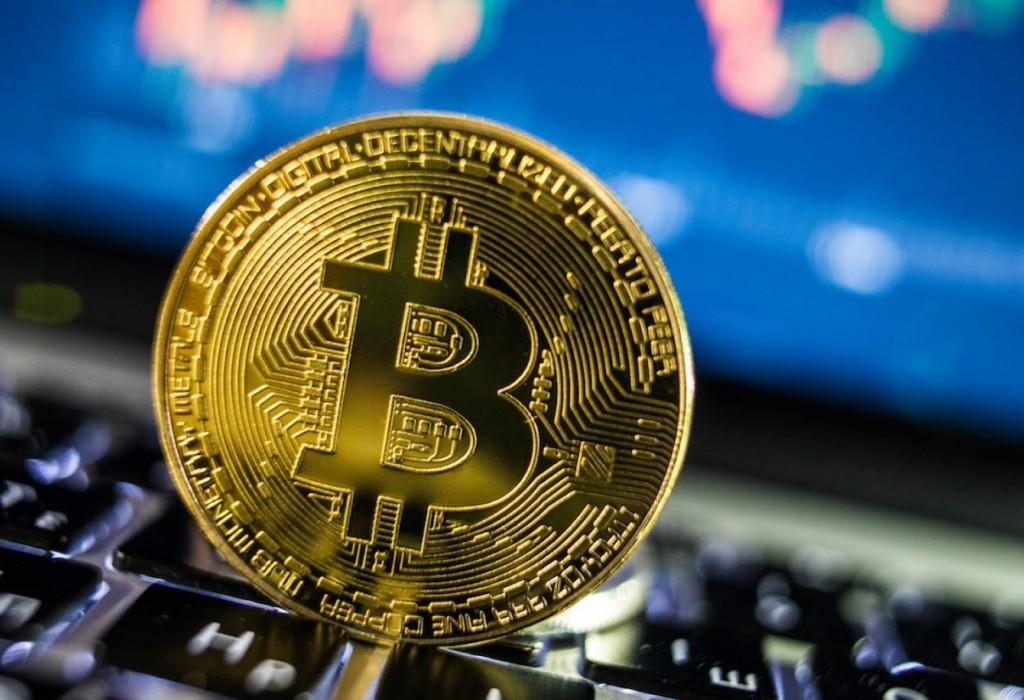 Миллиардер Билл Экман назвал биткоин спекулятивным активом