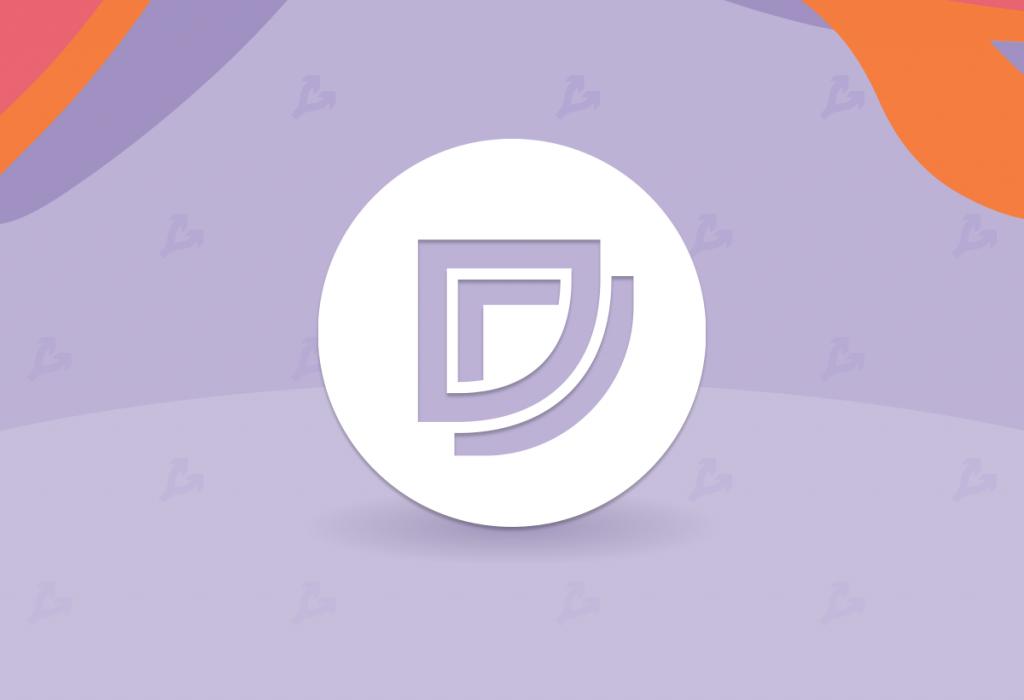 Gate.io и Uniswap провели листинг токена NFT-платформы Drops