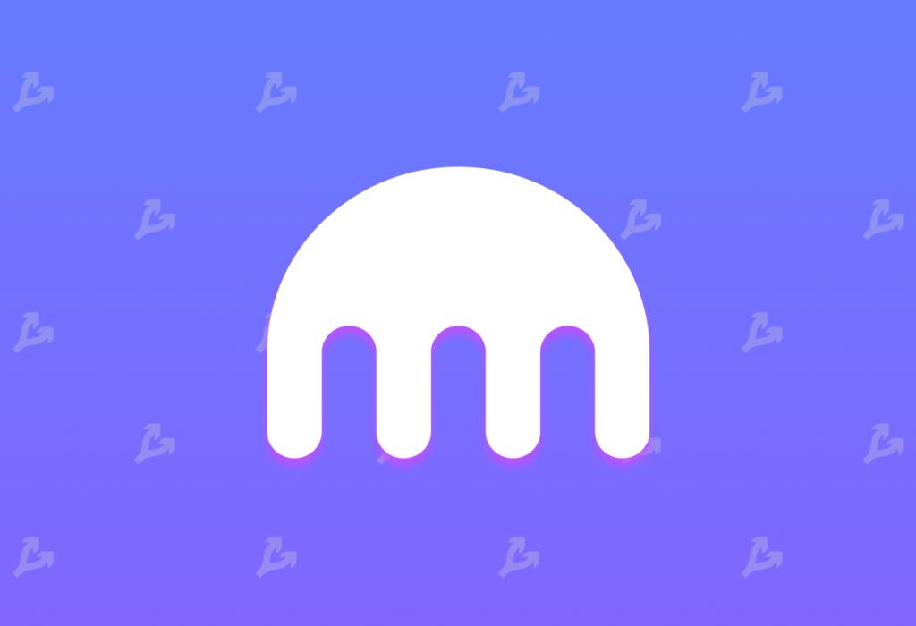 Биткоин-биржа Kraken запустила новое мобильное приложение в США
