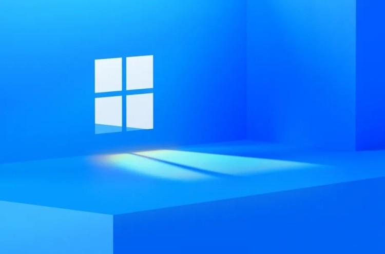 Microsoft представит следующее поколение Windows на мероприятии24 июня