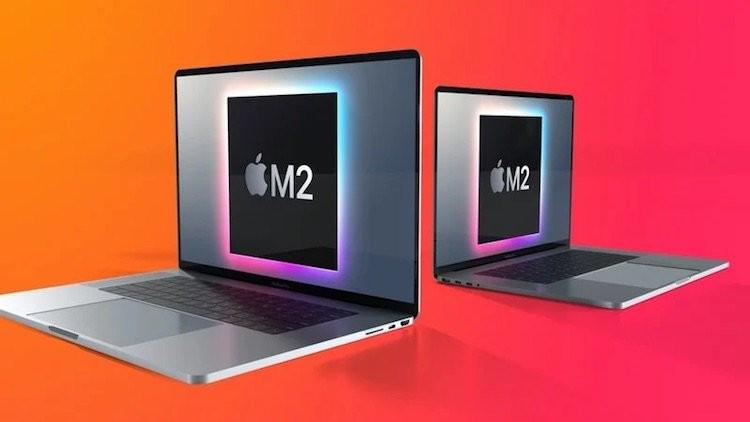 Новый 16-дюймовый MacBook Pro дебютирует на WWDC 2021, если слухи и утечки верны