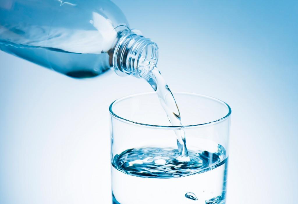 Ученые предрекли дефицит питьевой воды вмире