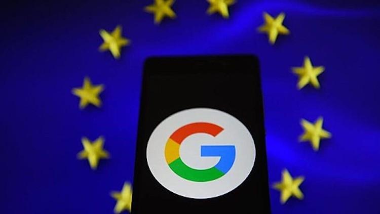 Google расширит список альтернативных поисковых систем для Android в Европе