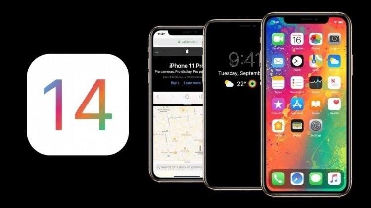 Apple обвинили в намеренном снижении производительности и автономности iPhone с помощью iOS 14