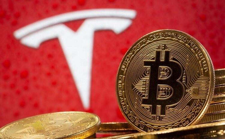 Bitcoin взлетел после слов Маска о возможном возобновлении его использования