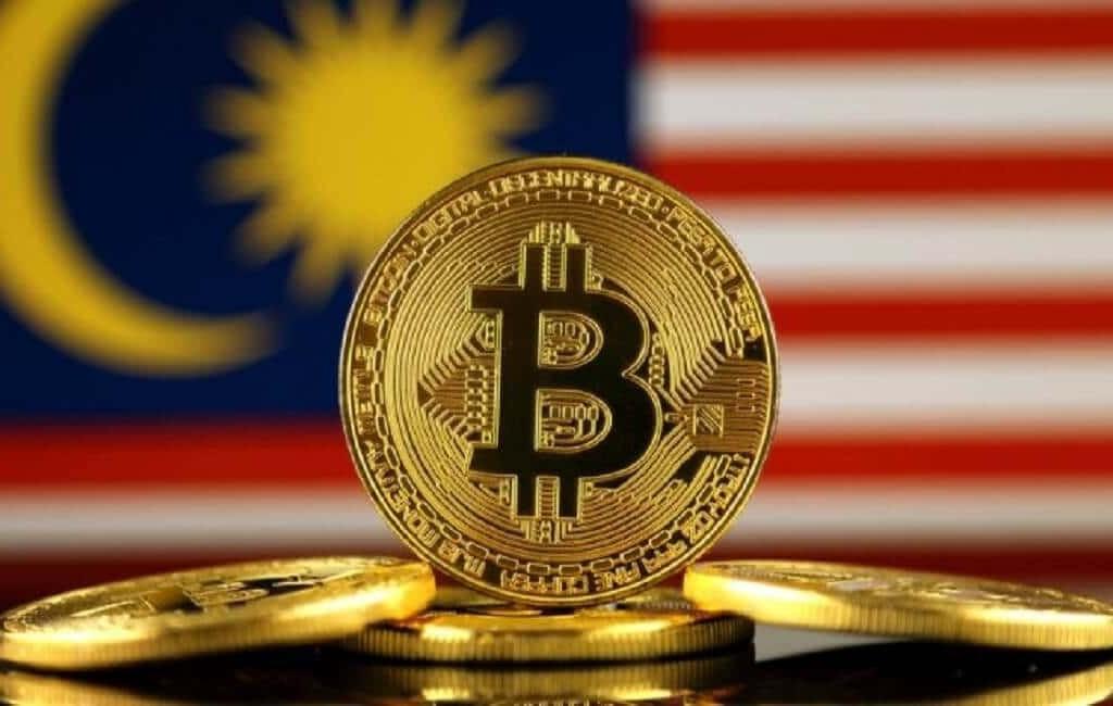 В Малайзии в ходе серии рейдов конфисковали 411 биткоин-майнеров