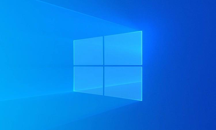 Microsoft признала, что одно из обновлений Windows 10 вызвало проблемы с виджетом новостей на панели задач