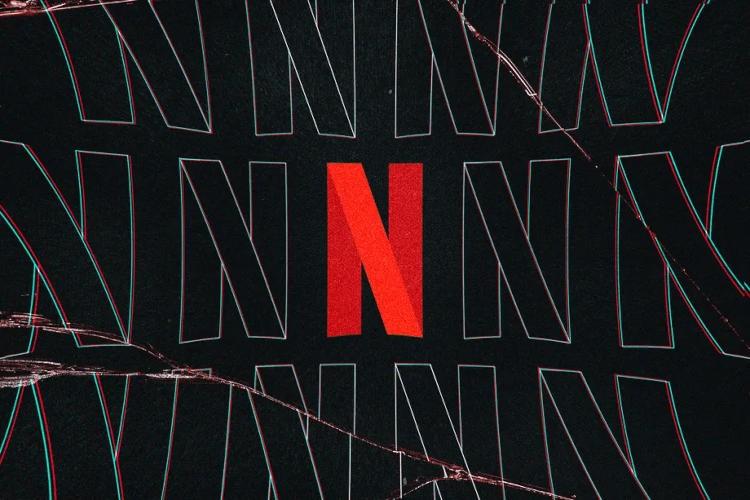 Netflix начнёт игровую экспансию с мобильного сектора