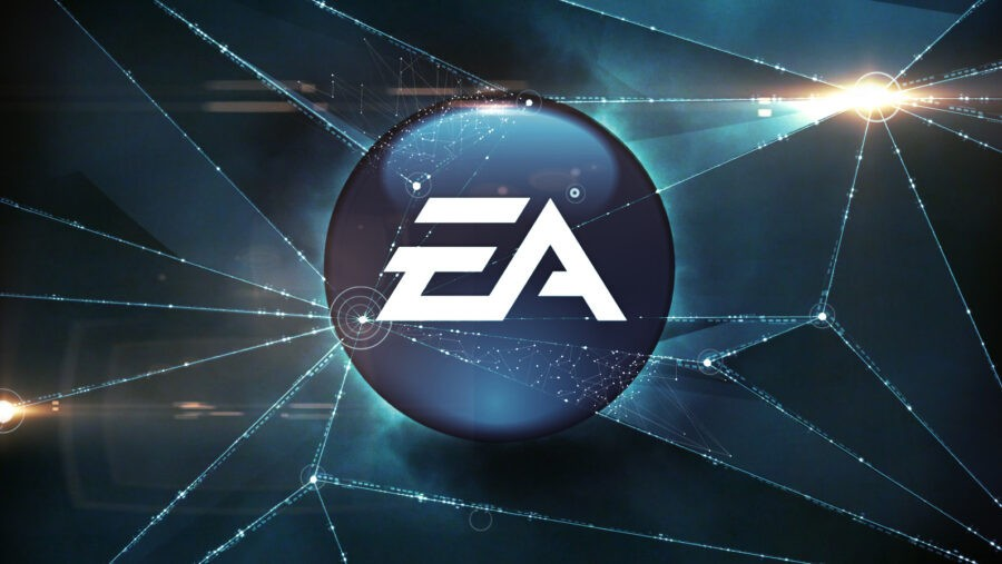 После неудачного шантажа хакеры опубликовали в Сети 780 Гбайт внутренних данных Electronic Arts