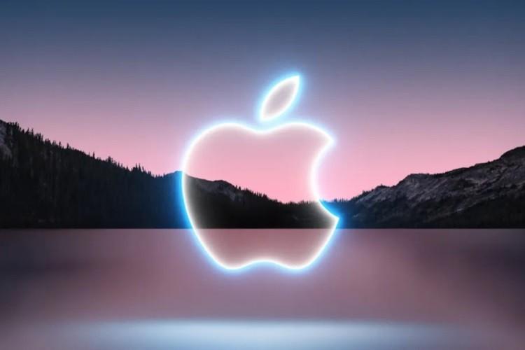 Сегодня — презентация Apple, на которой представят iPhone 13, новые смарт-часы и не только