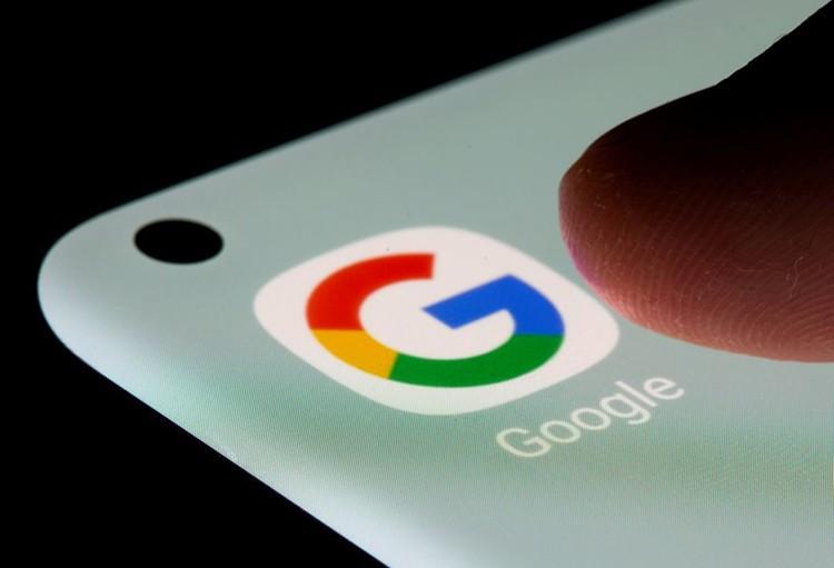 Google оштрафовали в Южной Корее на $177 млн из-за злоупотребления доминированием на рынке