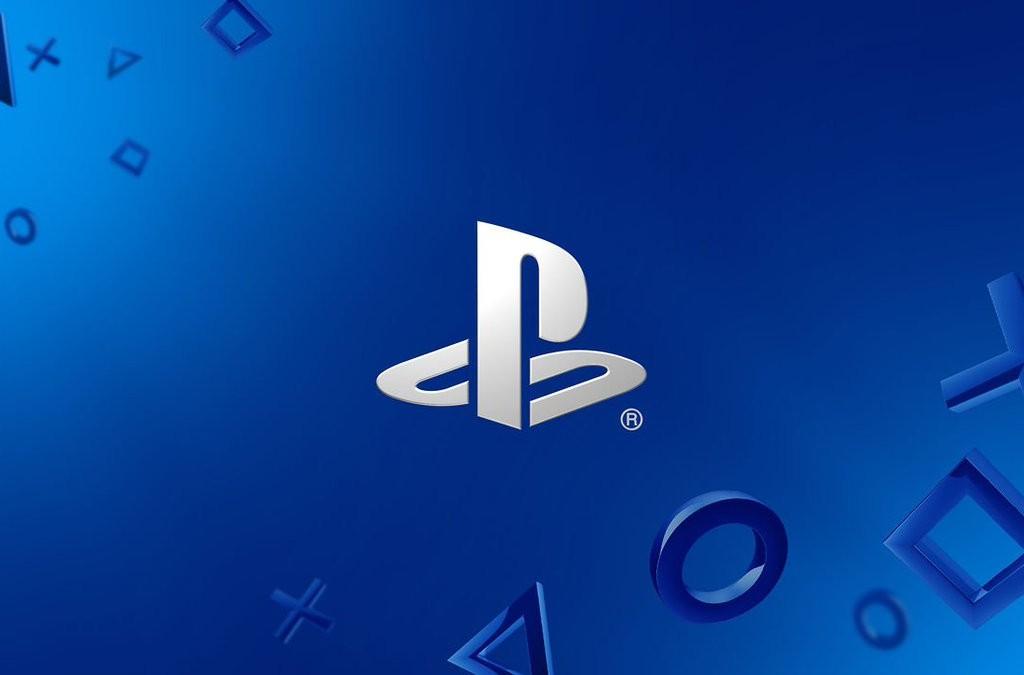 Блокируется консоль и нет доступа к функциям: игроки пожаловались на проблемы после выхода прошивки 9.0 для PS4