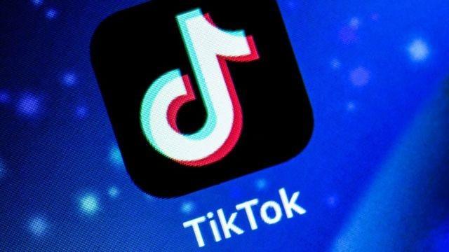 ВРоссии вближайшее время запустят свой аналог TikTok