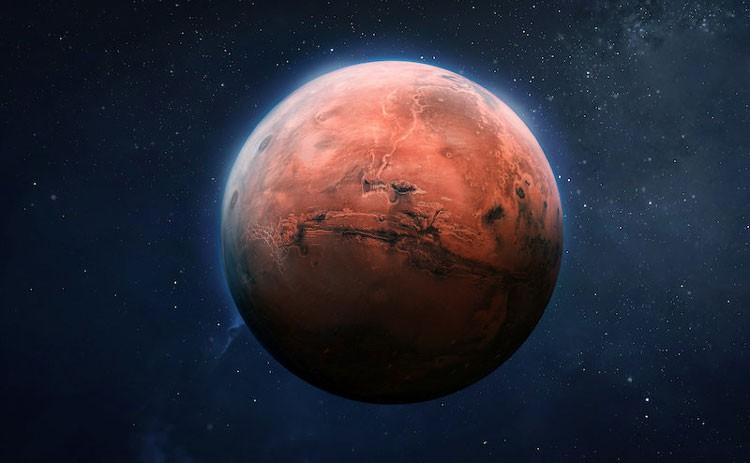 Размер имеет значение: жизнь земного типа можно найти только на сопоставимых по размеру планетах