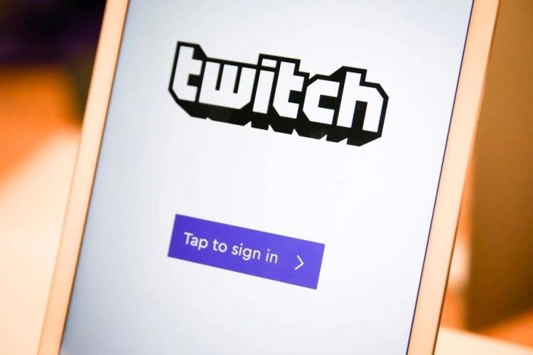 Причиной утечки данных Twitch стала ошибка в конфигурации сервера