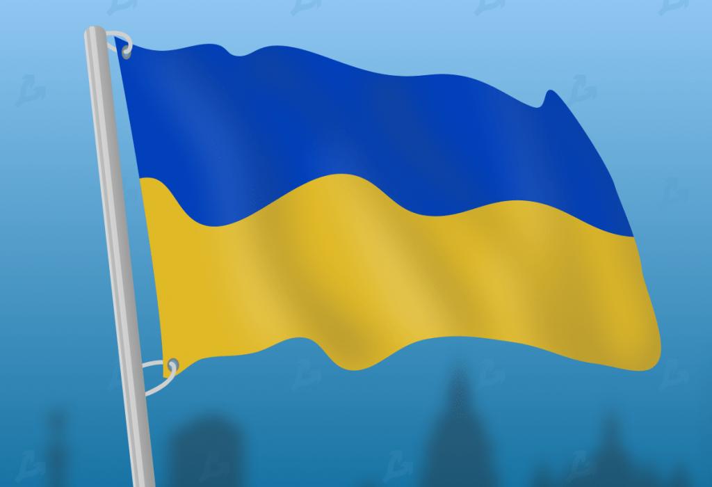 В Украине задействуют ИИ-камеры для обнаружения нарушений карантинных мер