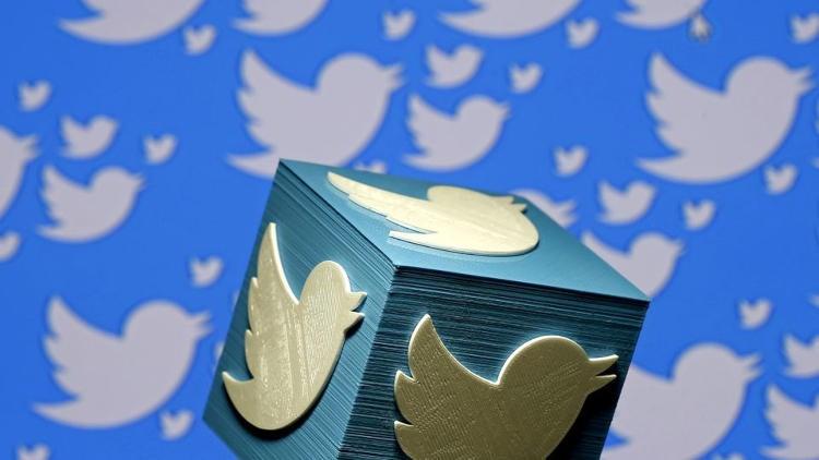 Twitter обновила алгоритмы и добавила новые функции для рекламодателей