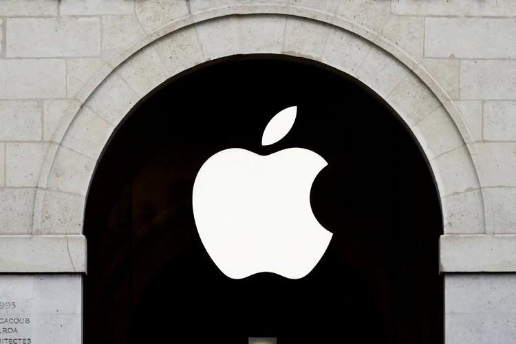 Apple подвергла критике законопроект ЕС, допускающий установку на iPhone стороннего ПО
