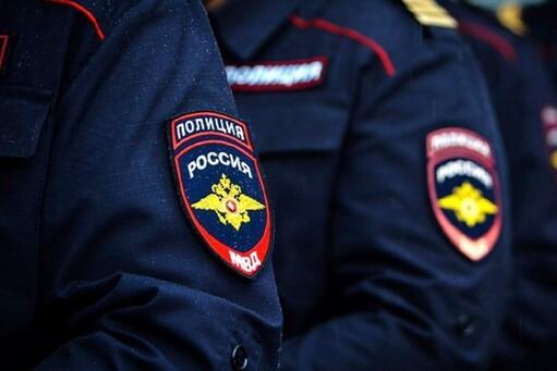 Полицейские ЧР выявили мошенника, который обманывал людей посредством соцсетей
