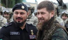 В Чечне силовики во главе с Висмурадовым нашли крупную майнинг-ферму