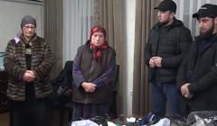 В Чечне двух женщин задержали за колдовство