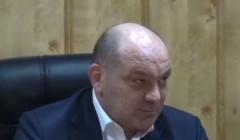 В Чечне сменился руководитель Наурского района