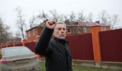Общественник Руслан Кутаев обвинил Россию в сдерживании рождаемости чеченцев