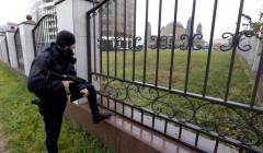 Власти Чечни намерены расширить границы Грозного