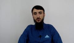 Совершено покушение на чеченского блогера Тумсо Абдурахманова