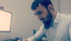 """ПЦ """"Мемориал"""" - о виновных в нападении на чеченского блогера: """"Все очевидно"""""""
