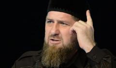 Кадыров рассказал о лозунге Чечни в борьбе с коронавирусом