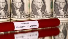 Минфин ЧР: «Карантин не станет основанием для снижения зарплаты»