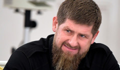 Кадыров объявил о закрытии Чечни из-за коронавируса