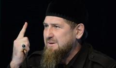 Кадыров обратился к мусульманам после сообщений о заражении коронавирусом
