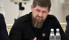 Врачи дали прогноз по состоянию Кадырова