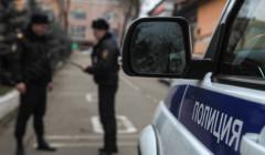 В Чечне сотни автомобилистов не могут получить обратно конфискованные полицией машины